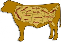 meat,prime,cut,colour,outline,food,map,usa,satire,state,joint,butcher,cow,beef,diagram,media,clip art,how i did it,public domain,image,png,svg,joint,cut,joint,cut,joint,cut,joint,cut