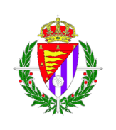 Real,Valladolid,Club,De,Futbol
