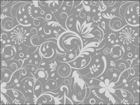 different,wallpaper,background,flourish bg,swirl,nature,vector bg,floral,flourish,bg,floral pattern,flower,seamless pattern,animals,backgrounds & banners,buildings,celebrations & holidays,christmas,decorative & floral,design elements,fantasy,food,grunge & splatters,heraldry,free vector,icons,map