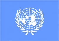 united,nation,flag,organization,united nation,media,clip art,public domain,image,png,svg,united nation,united nation,united nation,united nation
