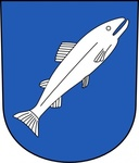 fish,wipp,rheinau,coat,arm,coat of arm,crest,flag,swiss,animal,media,clip art,public domain,image,png,svg,coat of arm,coat of arm