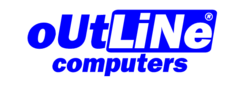 Outline,Computers