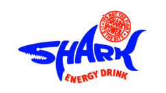 Shark,Energy,Drink