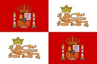 tobias,historic,flag,spain,royal,navy,historical,sign,royal navy,media,clip art,public domain,image,svg