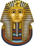golden,mask,king,tutanchamun,gold,egypt,media,clip art,public domain,image,jpg,svg