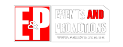 Event,And,Promotion