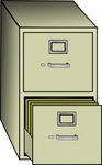 metal,file,cabinet,media,clip art,public domain,image,png,svg,file cabinet,office,furniture,comment problem