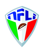 National,Football,League,Italy