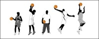 basketball,action,figure