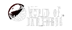 World,Of,Darkness