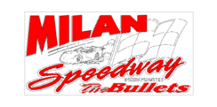 Milan,Speedway,Incorporated