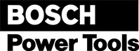 bosch,power,tool,logo