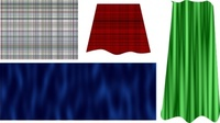 textile,filter,inkscape filter,curtain,silk,kilt,media,clip art,public domain,image,jpg,svg