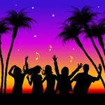 freevectors,holiday,people,enjoy,music,city,life,picture,material,freevectors-holiday,summer,night,note,singing,dancing,happy,happiness,tree,coconut,tropical,getaway,silhouette,group,note,tree,silhouette,freevectors holiday,note,tree,silhouette