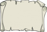 parchment,paper,landscape,border,background,scroll