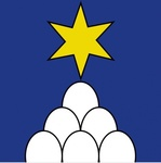 star,egg,wipp,sternenberg,coat,arm,coat of arm,crest,flag,swiss