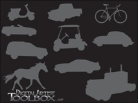 trasportation,silhouette,transportation,bicycle,bus,car,horse,jeep,scooter,transport,truck,van,animals,backgrounds & banners,buildings,celebrations & holidays,christmas,decorative & floral,design elements,fantasy,food,grunge & splatters,heraldry,free vector,icons,map,misc,mixed,music,nature