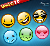 smiley,lovely,expression,icon,material,mixed,_mixed,tear,sunglasses,smile,smilies,emoticon,lol,laughing,crying,in love