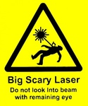 scary,laser,humor,sign,warning,physic,lab,symbol,media,clip art,public domain,image,png,svg,physic,physic,physic,physic