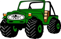 toyota,land,cruiser,car,transportation,jeep