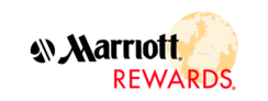 Marriott,Rewards