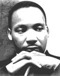 martin,luther,king