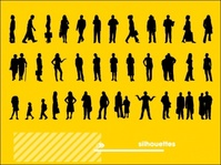silhouette,men,woman,child,people,human,woman,child,silhouette,woman,child,silhouette
