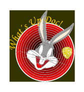What,Up,DOC
