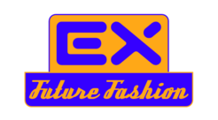 Ex,Future,Fashion