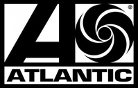 atlantic,logo