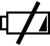 battery,icon