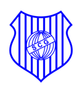 Sport,Club,Guarany,De,Cruz,Alta,Rs