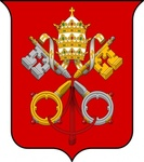 coat,arm,vatican,city