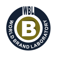 World,Brand,Laboratory