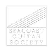Seacoast,Guitar,Society
