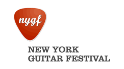 The,New,York,Guitar,Festival