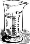 measuring,glass,science,chemistry,measurement,media,clip art,externalsource,public domain,image,png,svg