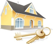house,key,real,estate,realty,security
