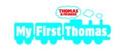 My,First,Thomas