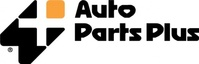 auto,part,plus,logo