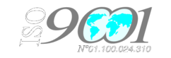 Iso,9001