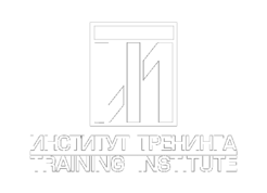 Training,Institute