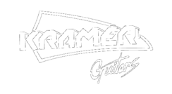 Kramer,Guitars