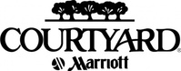 marriott,courtyard,logo