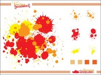 splat,hatching,grunge,splatter,_grunge_splatter,hatch,element,resource,misc,object,color,painting,paint,spot,splash,colorful,dirty,distressed,drip,grungy,ink,rust,spray,stain,texture,wet,animals,backgrounds & banners,buildings,celebrations & holidays,christmas,decorative & floral,design elements,map