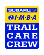 Trail,Care,Crew