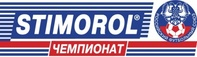 stimorol,football,logo
