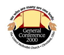 General,Conference,2000