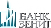zenit,bank,logo