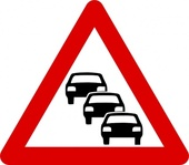 pommi,traffic,sign,media,clip art,how i did it,public domain,image,png,svg,roadsign
